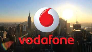 Vodafone deploys open source to reduce vendor lock-in