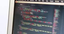 Apple's WebKit gets full WebAssembly implementation