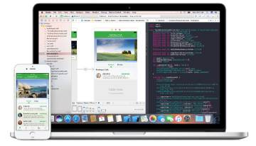 Apple's Xcode 9 lets developers test iOS app builds over WiFi
