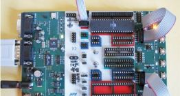 Best development boards to suit your embedded project