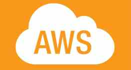Amazon brings .Net Core support to AWS Cloud