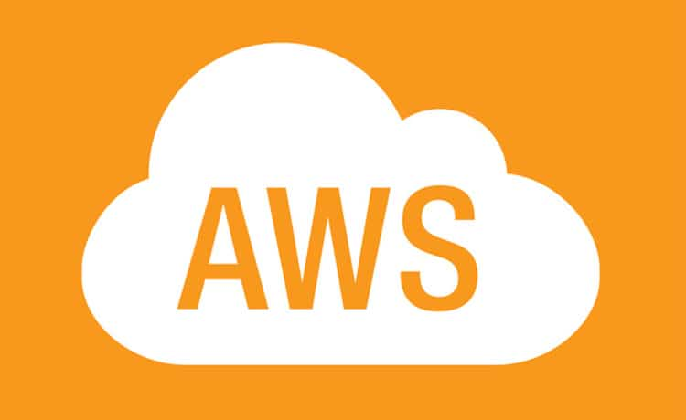 AWS open source cloud computing