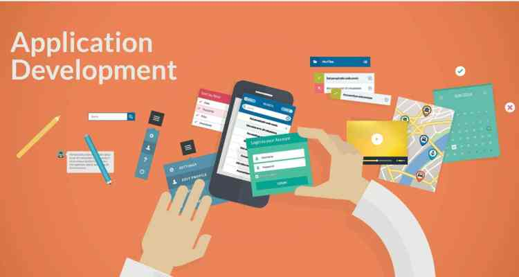 open source mobile app development frameworks