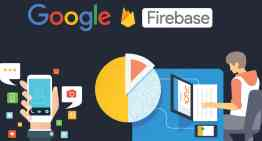 Power your mobile applications with Firebase