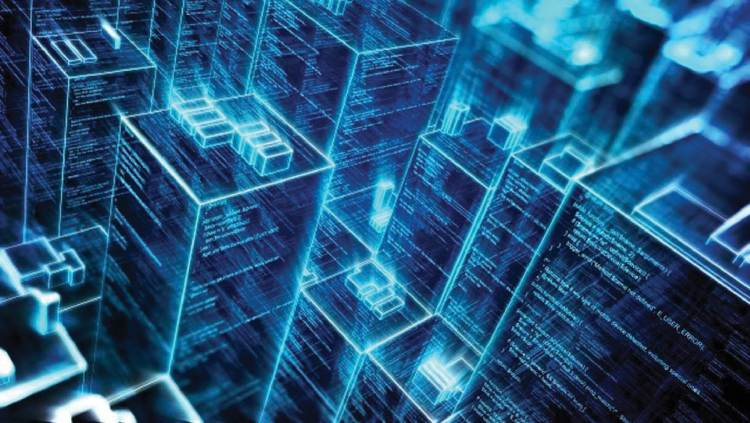software defined network and openflow standard