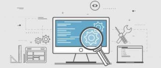 Splinter: An Easy Way to Test Web Applications - open source