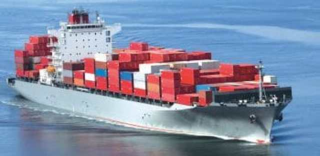 What all Containerisation can provide you today