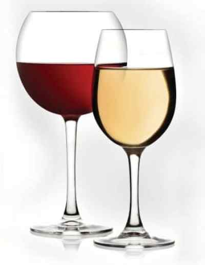 Wine: A Great Tool for Running Windows Programs on Linux