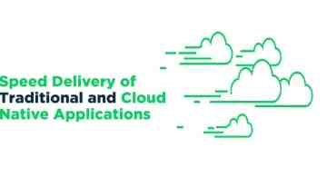 SUSE brings advanced Cloud Foundry Productivity to Kubernetes infrastructure