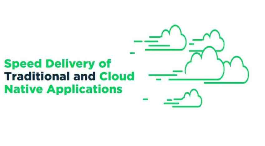 SUSE Cloud Application integrates Cloud Foundry and Kubernetes