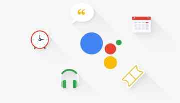 Developers invited to build voice-enabled solutions for Google Assistant