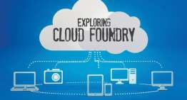 Exploring Cloud Foundry