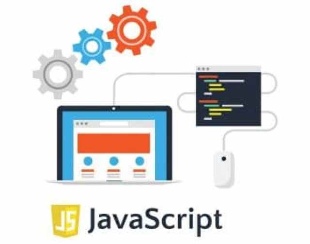 Regular Expressions in Programming Languages: The JavaScript Story