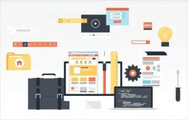 A Peek at Popular and Preferred Open Source Web Development
