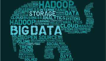 Getting Past the Hype Around Hadoop
