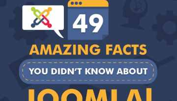 Do you really know, Joomla!