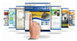 Top Ten Open Source Tools for Building Websites