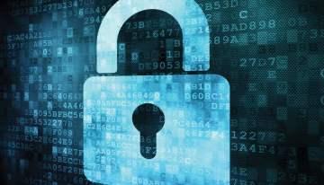 Encrypting Partitions Using LUKS