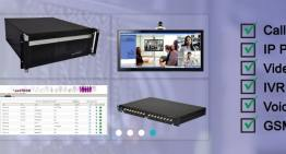 *astTECS ready with advanced Enterprise Communication solutions