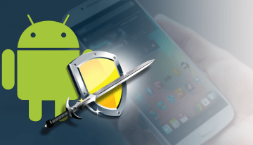 10 Best Practices to Follow for Android Application Security