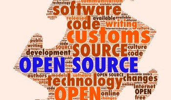 Minister Wheatley says Jamaica Govt. to pursue use of Open Source