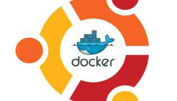 How to Install and Use Docker on Ubuntu