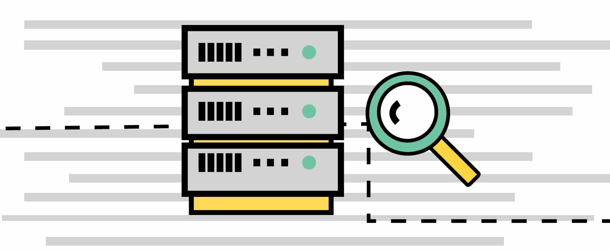 DevOps Series Ansible Deployment of Nginx to Serve Static Files