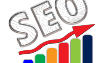 7 Effective tips to Boost Your WordPress Website's Search Rankings