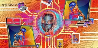 AI, predict death