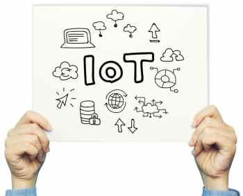 Broadband Forum Takes Open-Source Route to Accerarate IoT