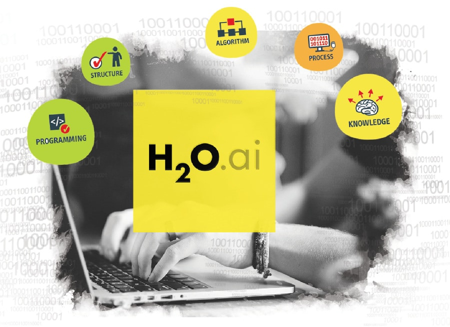 An Overview of H2O: An Open Source AI Platform - open source for you
