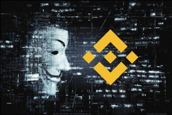 Binance Funding Over 40 Developers to Build Open-Source