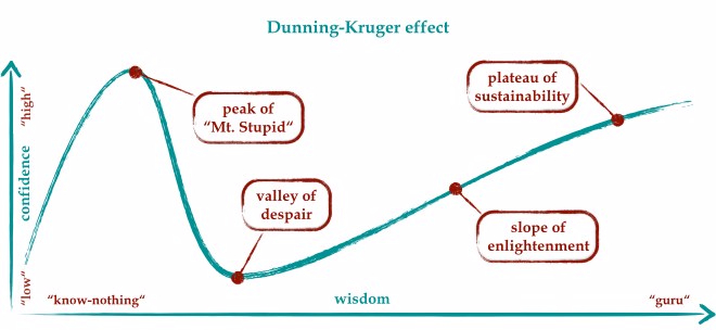https://thehrbpstory.com/2017/11/28/the-dunning-kruger-effect/