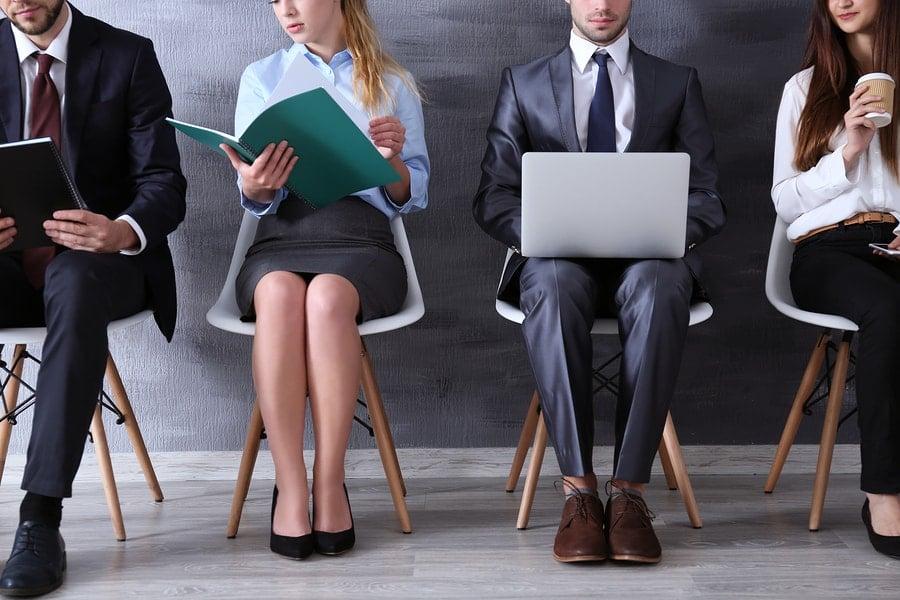 recrutement volumique de l importance de faire appel a un cabinet de recrutement digital