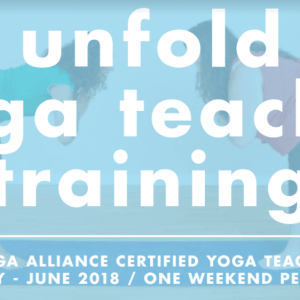 Joining Teaching Faculty As Mindfulness Instructor