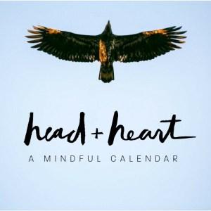Head + Heart