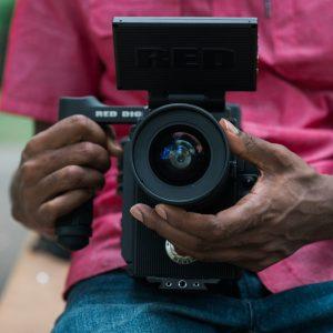 Adjusting Our Lens Of Awareness