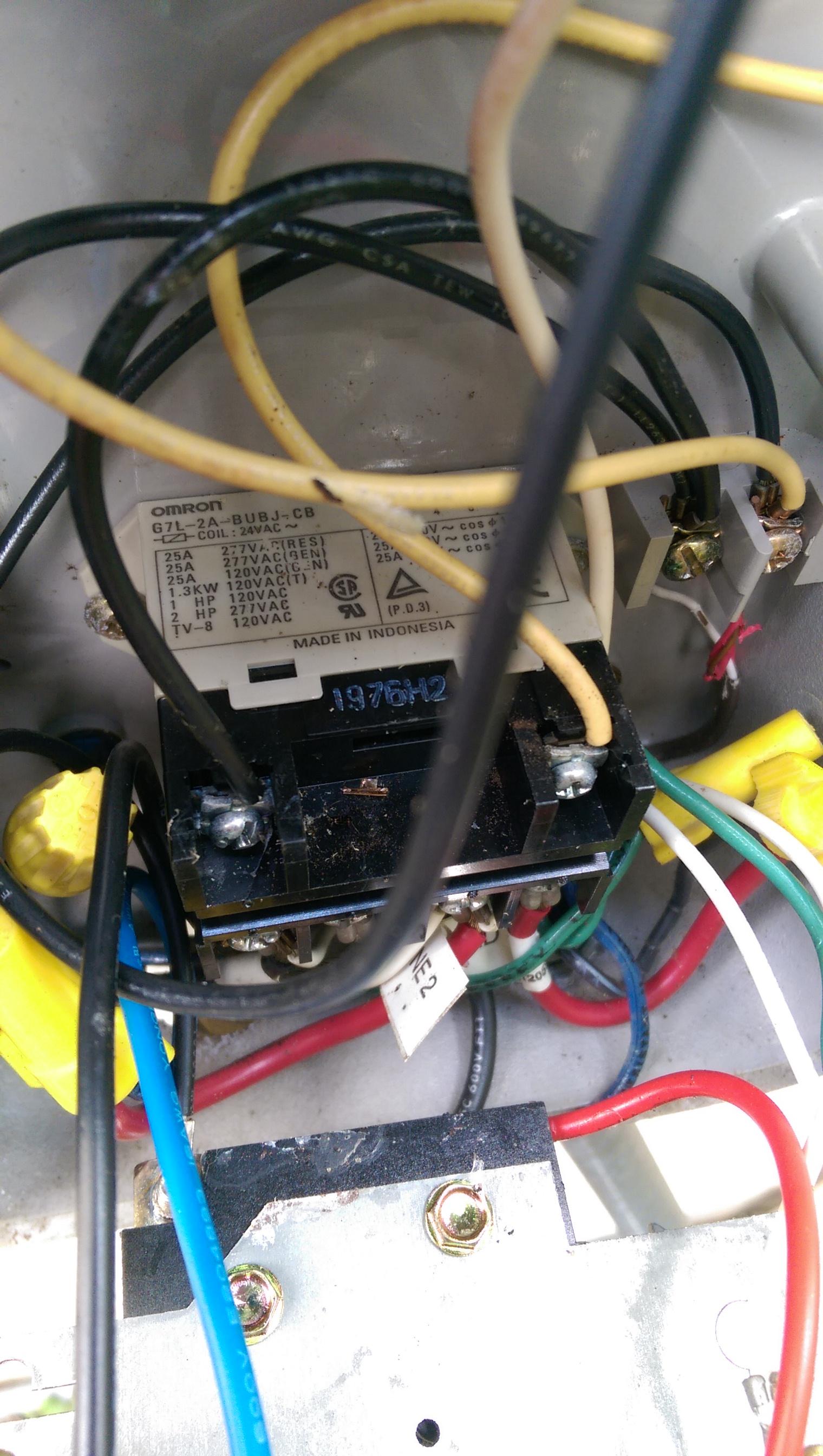 Hardie Irrigation Wiring Diagram Diagrams For Dummies Lawn Genie Solenoid Dial 35 Intermatic Sprinkler Controller