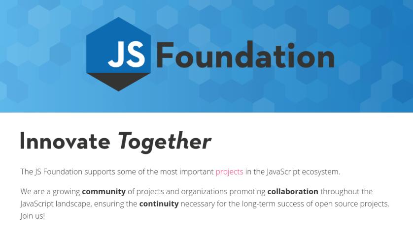 javaScript-JS-Foundation-1080x616