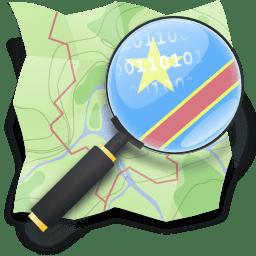 Openstreetmap_RDC_logo256