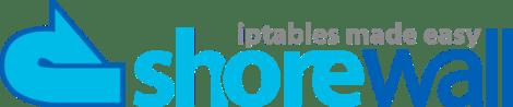 Shorewall_logo