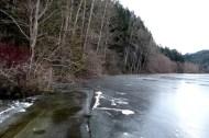 winter-padden-6