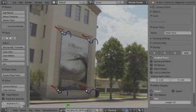 2D_Tracking_01_4-point