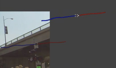2D_Tracking_01_offset