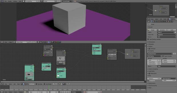 OVFX_shadow_pass_setup_01