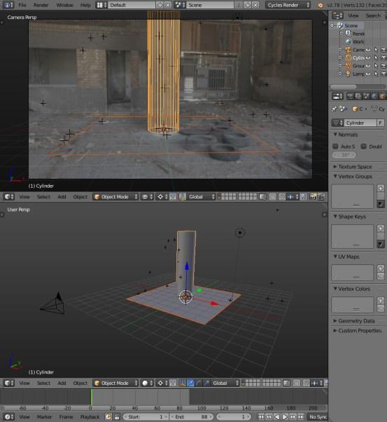 blender_scene_screenshot_02