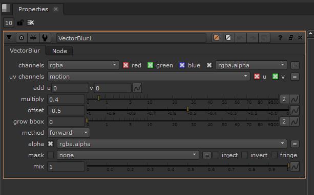 OVFX_nuke_vector_settings_01