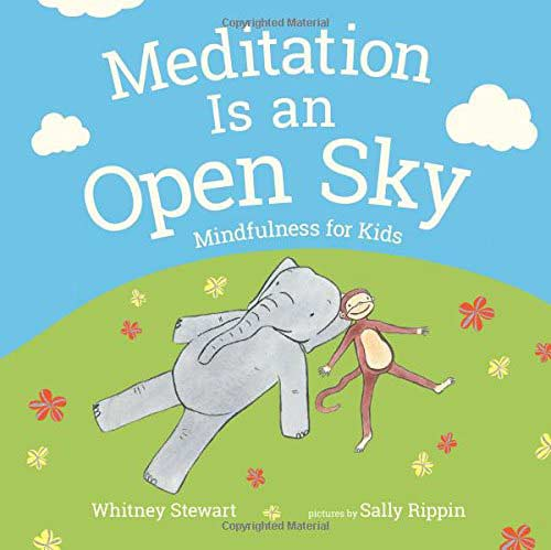 meditation-open-sky-kids