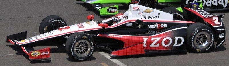 2012 CAR 2 500