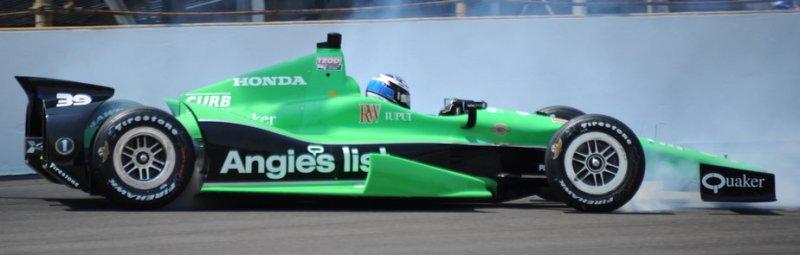 2012 CAR 39 500